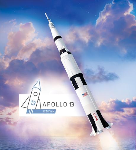 Apollo_szimulacio_termekkep.jpg