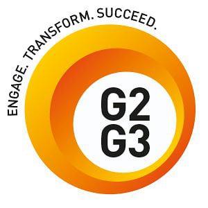 G2G3.jpg
